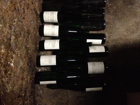 bottles_falkenstein