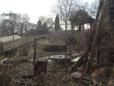 side_garden_falkenstein