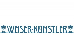 logo_weiser_kuenstler