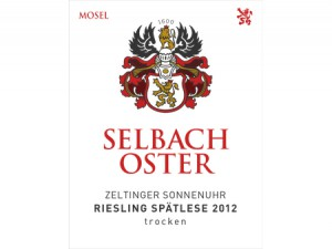 selbach_oster_new_label