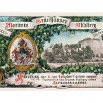 label_superior_maximin_gruenhaus