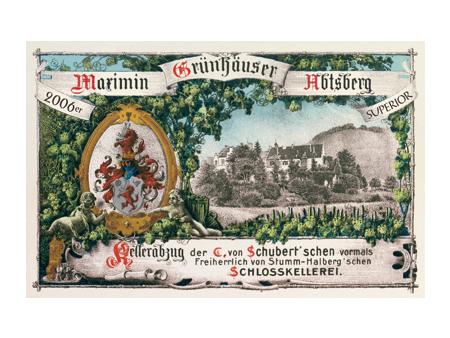 label_superior_maximin_gruenhaus