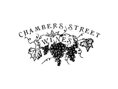 chambersstwines
