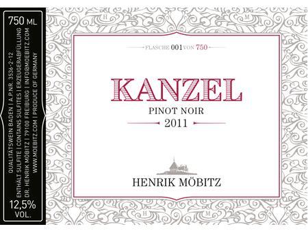 henrik_moebitz_kanzel_2011