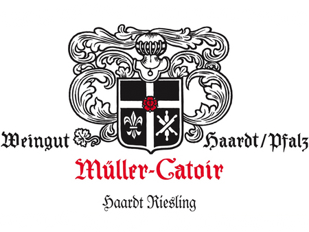 label_mueller_catoir