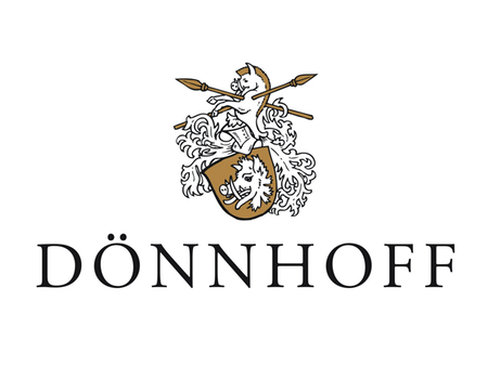 doennhoff_logo_edited