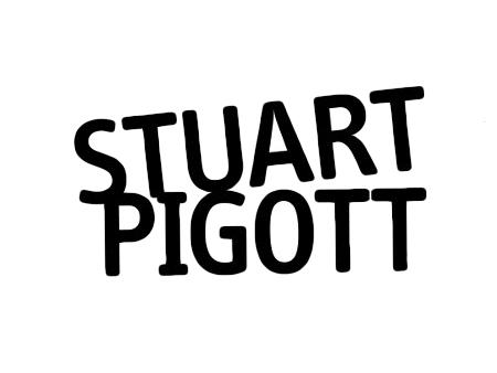 stuart_pigott