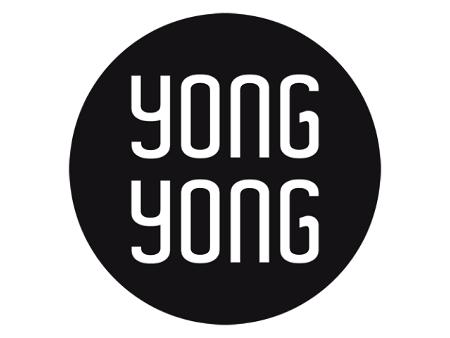 yong_yong