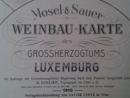 mosel_sauer_map_1910
