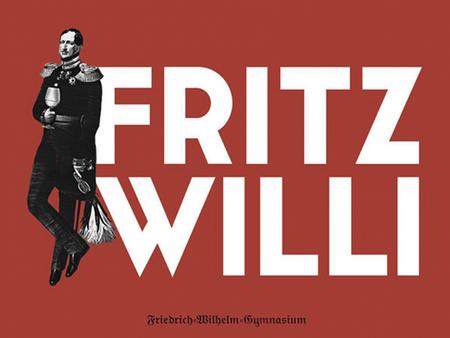 fritz_willi_logo