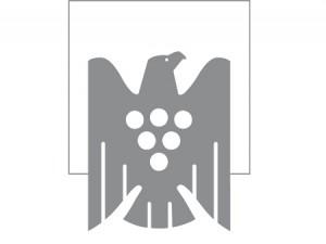 vdp_eagle_logo