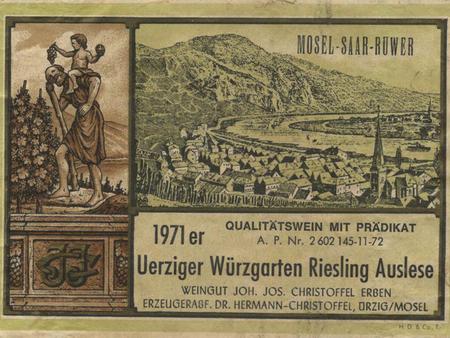 jj_christoffel_1971_wuerzgarten