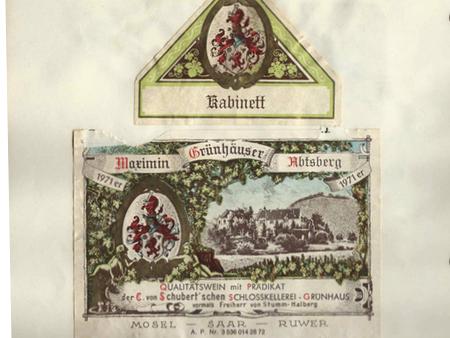 gruenhaeuser_abtsberg_kabinett_1971