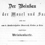 otto_beck_title_page