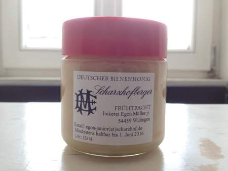 scharzhofberger_honey