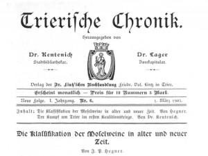 trierische_chronik