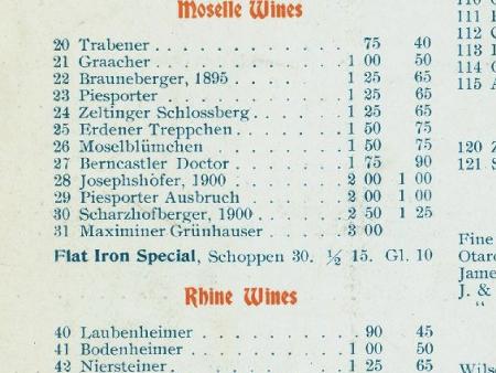 flat_iron_moselle_wines