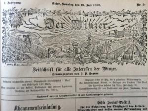 cover_der_winzer_july_19_1896