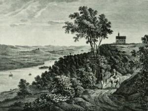 st_rochuskapelle