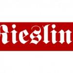 riesling_feier