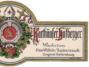 karthaeuserhofberger_1959