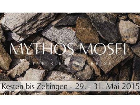 mythos_mosel