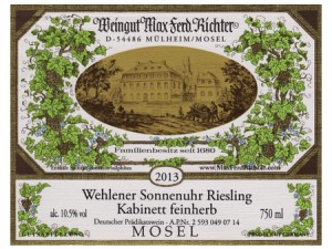 label_max_ferd_richter_2013