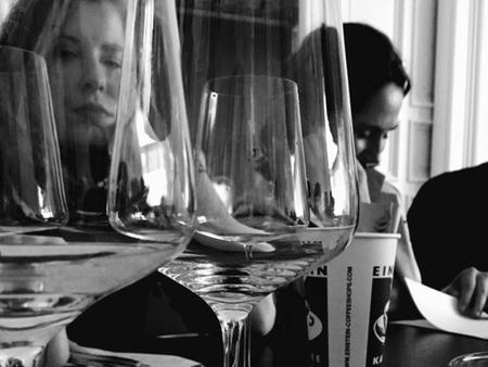 berlinkabinettcup_glass