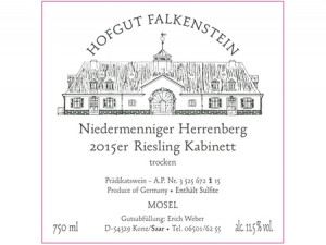 falkenstein_label_2015