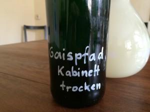 gaispfad_kabi_trocken_2015