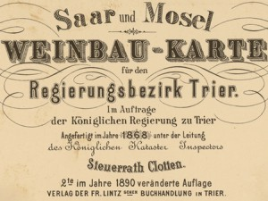 1890_clotten_mosel_map
