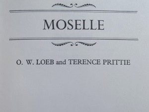 moselle_title_page