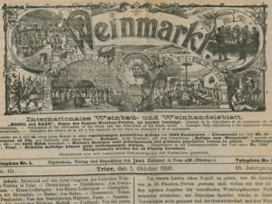 weinmarkt_october_1898