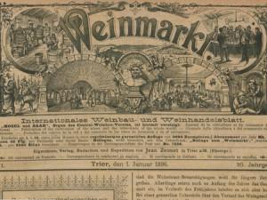 weinmarkt_no_1_1896