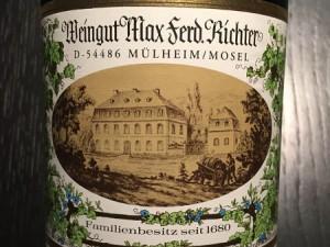 label_max_ferd_richter