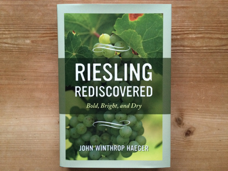 riesling_rediscovered_cover