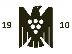 vdp_1910